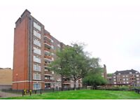 3 bedroom flat in Greatfield House, Peckwater Street, NW5