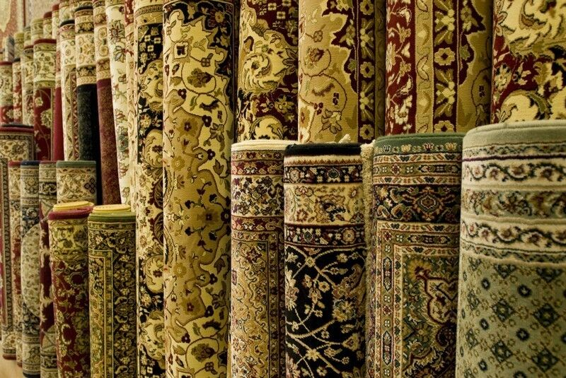 Top Quality Rugs
