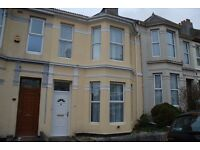 Westbourne Road Peverell, Plymouth Monthly Rental Of £825