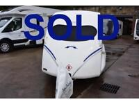 *** SOLD *** Go Pod Micro Tourer, 2014, 2 berth, touring pod by Go Camping