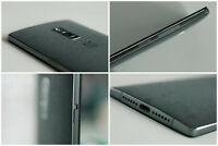 OnePlus 2 (2015) Reserve Yours Now! (Avail Aug 11)