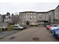 2 bedroom flat in King Street, City Centre, Aberdeen, AB24 5AH