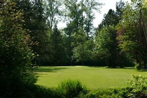 9 hole par 3 Golf Course for Sale in Maple Ridge MLS  R2172425