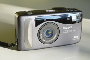 Nikon | Kijiji in Kitchener / Waterloo  - Buy, Sell & Save