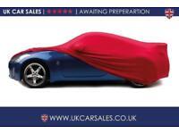 2013 Seat Ibiza 1.2 S SportCoupe 3dr (a/c)