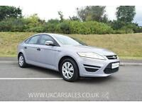 2011 Ford Mondeo 2.0 TDCi Edge 5dr