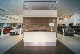 2019 Land Rover Range Rover SDV6 VOGUE SE Auto Estate Diesel Automatic