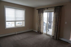 2 Bedroom Rutherford Condo with 2 parking stalls