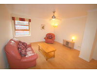 2 bedroom flat in Seagate, City Centre, Dundee, DD1 2ER