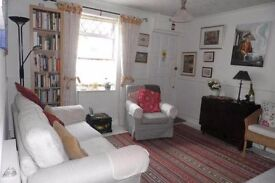 Pleasent Mid Terraced Two Bedroom Cottage
