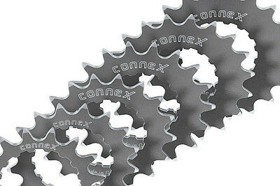 Connex Wippermann Bosch E-Bike Sprockets (8 sizes available)