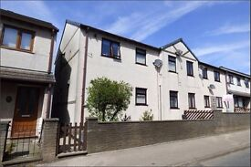 2 Bedroom Apartment, Fully Furnished, Recently Decorated, Excellent Location, Parking