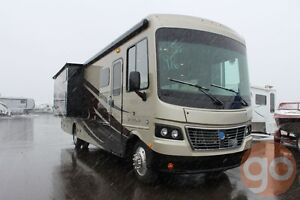 Perfect  Used Or New RVs Campers Amp Trailers In Alberta  Kijiji Classifieds