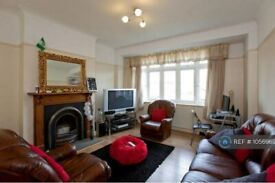 4 bedroom house in Bromley Road, Bromley, BR1 (4 bed) (#1056969)
