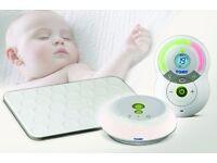 TOMY baby monitor TF575 (Y7576UK)