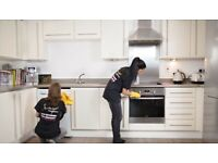 CALL NOW|Affordable End Of Tenancy Cleaning, One Off Cleans, Carpet Cleaner, Oven Cleaning and More!