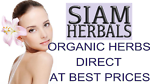 siam-herbals