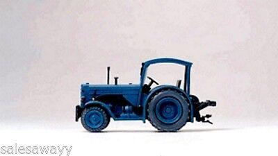 Preiser 17916 Hanomag R 55, Forstwirtschaft, H0