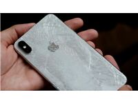 Sell your damaged iPhones