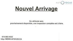Honda CR-V EX AWD 2012 AUTOMATIQUE, BLUETOOTH, TOIT OUVRANT, GRO