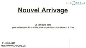 Toyota RAV4 4WD 2010 AUTOMATIQUE-4 CYLINDRES-AIR CLIMATISE-TOUTE