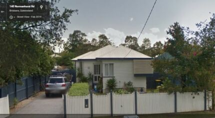 Cute Cottage for sale Boondall - Expressions of Interest!!! Boondall Brisbane North East Preview
