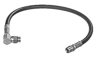 Hydraulic Hose Assembly Ford 2000 2600 2610 3000 3600 3610 4000 4600 4610