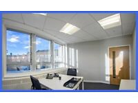 Hull - HU1 3ES, Furnished private office space for rent at Norwich House