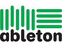 Ableton Live Tuition - £20ph