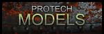 protechmodels