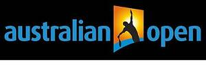 Australian Open Tennis - day tickets for 26/1 - Rod Laver Arena Docklands Melbourne City Preview