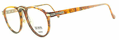 HUGO BOSS 5111 13 Vintage Eyewear FRAMES Glasses Germany RX Optical Eyeglasses