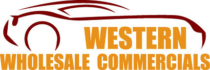 Western Wholesale Commercials