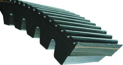 H108668 Belt Cleaning Fan For John Deere 6600 6620 7700 Combines
