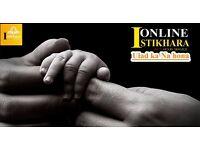 ISTIKHARA ROHANI ILAJ CENTER UK,FAMILY OR BABY PROBLEM BLACK MAGIC,BACK YOUR LOVE,WAZIFA FOR HUSBAND