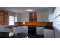 Quality Kitchens & Bedrooms