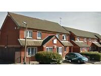 1 bedroom flat in Farnworth, Bolton, Farnworth, Bolton, BL4