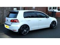 2011 VW Mk6 GOLF 1.6 TDI BLUEMOTION, EXCELLENT CONDITION, not audi a4 a3 a1 polo modified swap px