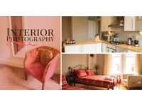 Property Photographer - airbnb, commercial, for sale, houses, holiday rentals