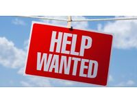 Need A Job? Need Extra Cash? Make £250+ Working At Home,Part,Full Time Online,No Exprience Needed