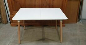 Charlie Dining Table No200406