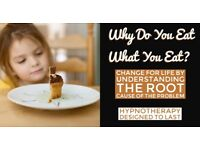 Weight Management Hypnotherapy for Weight Loss and Healthy Living *Less than £30 a session*
