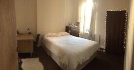 * Beautiful double room to rent IMMEDIATELY! Teversal Avenue, Lenton *