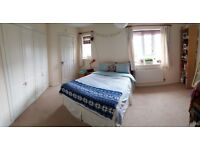 Student ensuite available from now until early Sept. as a short summer let. Students only please.