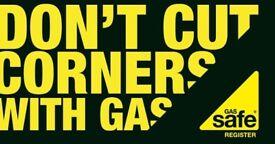 GAS SAFE Heating & Plumbing engineer, boilers,cooker,gas fires repair,installation