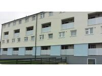 3 Bedroom Maisonette, Ground Floor - Ringmore Way, Woodlands, Plymouth, PL5 3QH