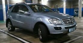 Ml320 swap px same price or more