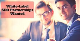 Graphic Designers and Web Designers Wanted For Business Partnerships