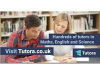 Looking for a Tutor in Glasgow? 900+ Tutors - Maths,English,Science,Biology,Chemistry,Physics