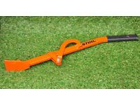 Sthil Breaking Bar/ Felling Lever/Log Puller